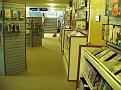 ROCKY HILL - 2005 - CORA J BELDEN LIBRARY - 10.jpg