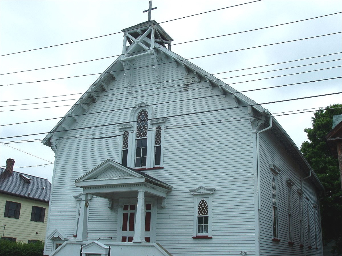 JEWETT CITY - APOSTOLIC CENTER.jpg