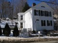 CHESTER - ISAAC BUCK HOUSE 1755.jpg