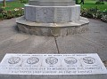 MILFORD - WAR MEMORIAL.jpg
