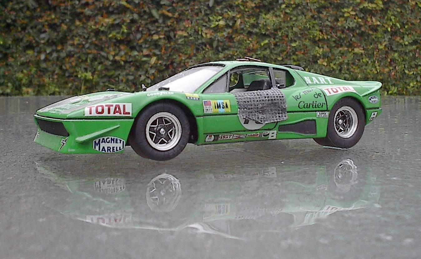 GN Ferrari3