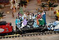 Holiday Toy Trains 2013 003