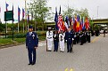 NATO Parade 2015 038