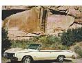 '64 Olds Cutlass at Thompson, UT. A Foss car too