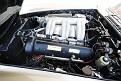 38 1963 Mercedes-Benz 300SL Roadster DSC 0012