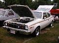 1975 AMC Hornet hatchback DSCN5303