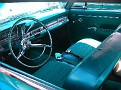1964 AMC Rambler Classic 770 hardtop DSCN5444