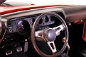13 1971 Plymouth Hemi Cuda interior view 4 DSC 5406