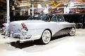 04 Jay Leno 1955 Buick DSC 7056