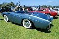 1954 Pagaso Z-102 coachwork by Saoutchik owned by Charles Swimmer DSC 1675