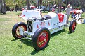 1933 Harry Lewis Custom Sprint Car owned by Ed Justice Jr DSC 7057