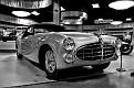 1951 Delahaye Type 235 cabriolet DSC 9509