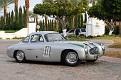 1952 Mercedes-Benz 300SL W194 DSC 5876