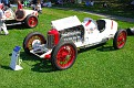 1922 Miller 122 owned by Ted Thomas DSC 3978