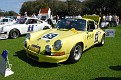 1973 Porsche Carrera RSR 2 8 owned by Philip Basil DSC 4159