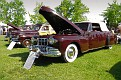 1948 Lincoln Continental owned Mike Janet Gribble DSC 8275