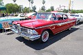 1959 Edsel Ranger rwi-door sedan owned by Chuck Anderson DSC 8551