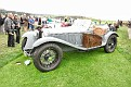 1923 Alfa Romeo 8C 2300 Touring Spider owned by Lukas Huni DSC 7208