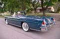 001 1956 Continental