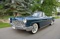 002 1956 Continental