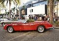 1956 Ferrari 410 Superamerica 267 2014 Ferrari 60