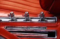 14 1963 Chrysler Turbine Car