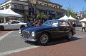 1952 Ferrari 212 Export Vignale owned by Peter McCoy 2 daylight
