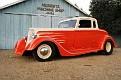 06 1934 Dodge 440 Street Rod