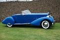 1934 Packard LeBaron