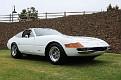 1973 Ferrari 365 Daytona GTB4