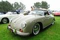 020 Porsche 356 Club Southern California 2010 Dana Point Concours d'Elegance DSC 0191
