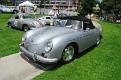 180 Porsche 356 Club Southern California 2010 Dana Point Concours d'Elegance DSC 0162