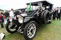 1914 Packard 38 5-passenger Phaeton