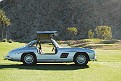 1956_Mercedes-Benz_300SL_Gullwing_DSC_7213.jpg