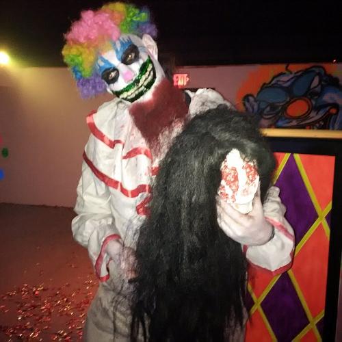 Clown07