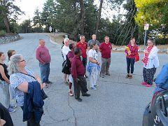 Mount Wilson Observatory19