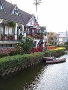 Venice Canals02