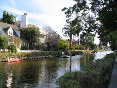 Venice Canals08