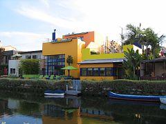 Venice Canals16