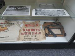 Valley Relics Museum006