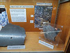 UCLA Meteorite Gallery13