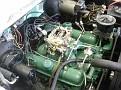 Engine4 (1)