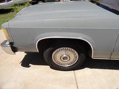 Car 85-1499 061