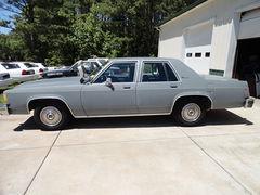 Car 85-1499 062