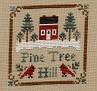 Pine Tree Hill