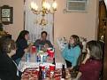 Christmas 2007 013