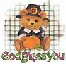 1GodBlessYou-pilgrimbear2-MC