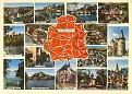 36 - INDRE