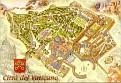Vatican City (World's Smallest City)