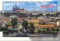Czech Rep - Prague Castle (World's Biggest Castle)